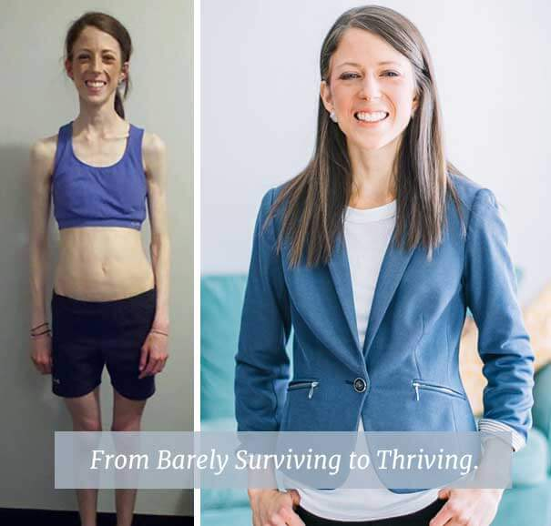 dr-lauryn-before-after
