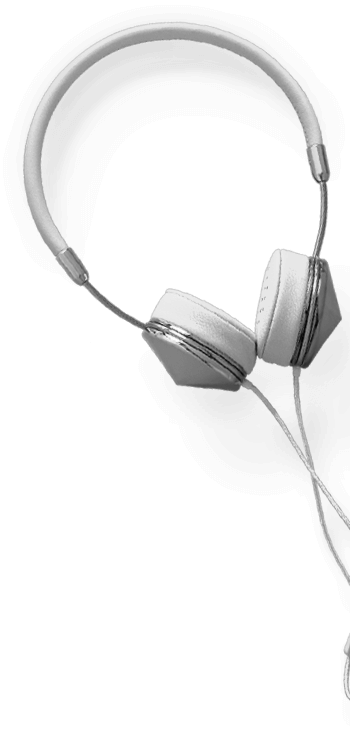 head-phone-img